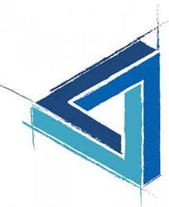 brechtje_kessener_logo_blauw_ontwerpdenken
